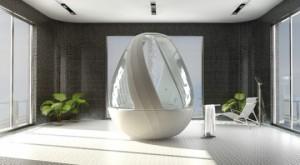 concept-roca-cocoon-shower-stall-cabina-doccia-per-coccole1-540x297