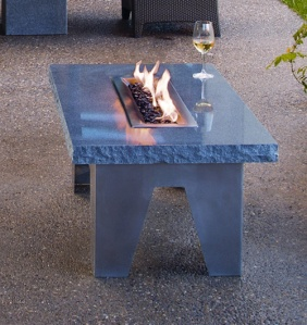 fire-table-vesta-stone-forest-2