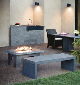 fire-table-vesta-stone-forest-3